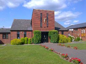 st-edmund-camption-church