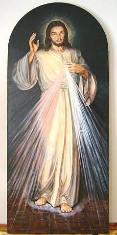obraz-milosierdzia-bozego